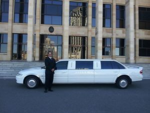 limousine-french-date-night