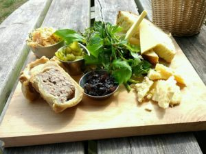 meat-and-cheese-board