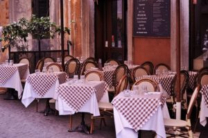 top-french-restaurants